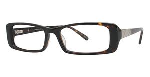 Lawrence RDF 115 Glasses