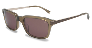 John Varvatos V781 Sunglasses