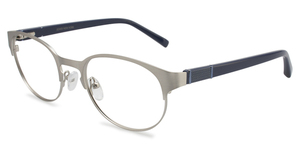 Jones New York Men J339 Glasses