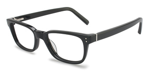 Jones New York Men J518 Glasses