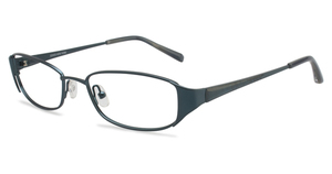 Jones New York J472 Glasses