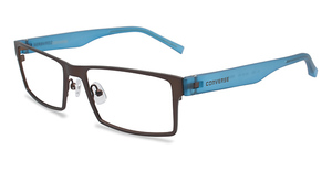 Converse Filter Glasses