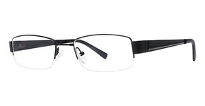 Modern Optical MX931 Glasses