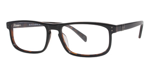 Randy Jackson 3013 Glasses