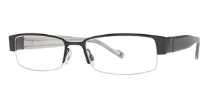 Randy Jackson 1040 Glasses