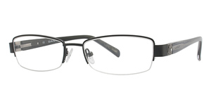 Gant GW PREBLE Glasses
