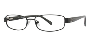 Gant GW PERTH Glasses