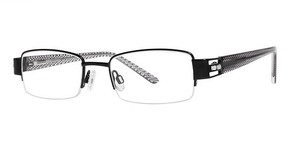 Modern Optical Glamor Glasses