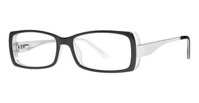 Modern Optical Fancy Glasses