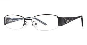 Modern Optical Intimate Glasses