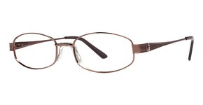 Modern Optical Pleasant Glasses