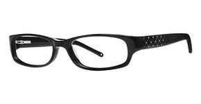 Modern Optical Margo Glasses