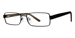 Modern Optical BIG Brute Glasses