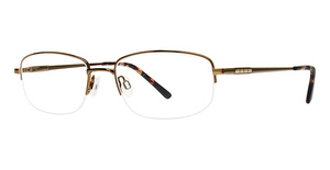 Modern Optical BIG John Glasses