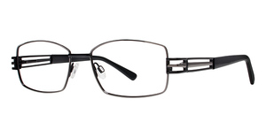 Modern Optical BIG Deal Glasses