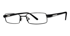 Modern Optical U744 Glasses