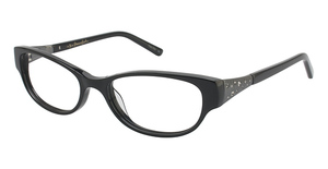 Lulu Guinness L844 Glasses