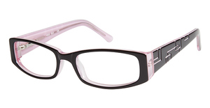 Kay Unger K509 Glasses