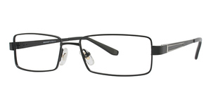 Woolrich 7832 Glasses