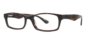 Eddie Bauer 8219 Glasses