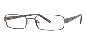 Dale Earnhardt Jr.-Titanium 6919 Glasses