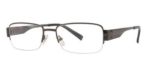 Woolrich 7833 Glasses
