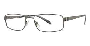 Woolrich 7831 Glasses