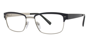 Eddie Bauer 8256 Glasses