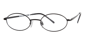 Stetson Off Road 5027 Glasses