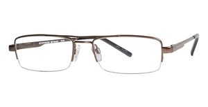 Stetson Off Road 5028 Glasses