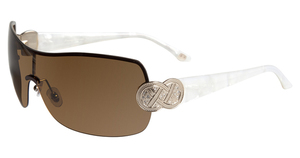 Tommy Bahama TB7024 Sunglasses