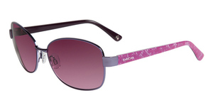 bebe BB7073 Sunglasses