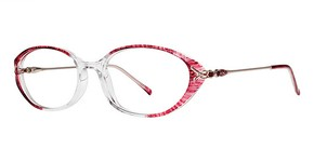 Modern Optical Kayla Glasses