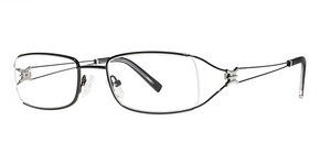 Modern Optical Flattery Glasses