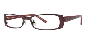 Lawrence RDF 113 Glasses
