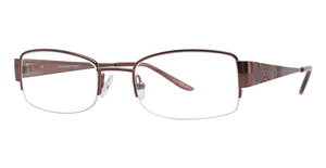 Lawrence RDF 118 Glasses