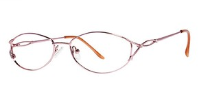 Modern Optical Caress Glasses