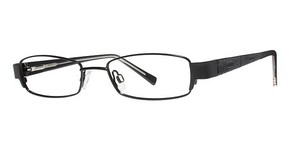 Modern Optical Washington Glasses