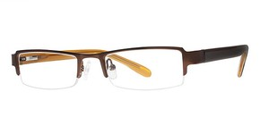 Modern Optical Hooray Glasses