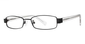 Modern Optical Edmonton Glasses