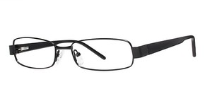 Modern Optical Raleigh Glasses
