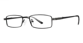 Modern Optical Arlington Glasses