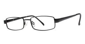 Modern Optical Supreme Glasses