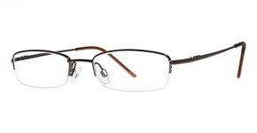Modern Optical Benefit Glasses