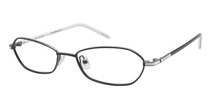 Ted Baker B918 Glasses