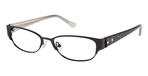Lulu Guinness L719 Glasses