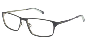 Puma PU 15373 Glasses
