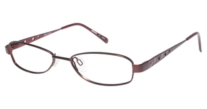 Aristar AR 6995 Glasses