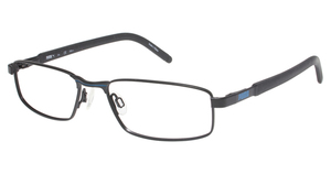Puma PU 15371 Glasses