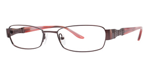 Lawrence RDF 119 Glasses